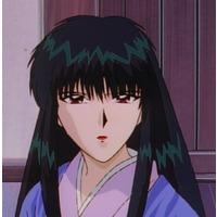 Image of Megumi Takani