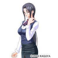 Kyoko Sonoyama