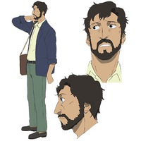 Image of Keisuke Muroto