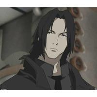 Image of Amon