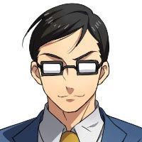 Rokuro Kashiwaba