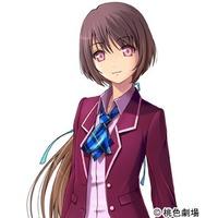 Aki Kamishiro
