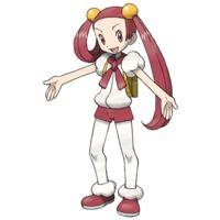 Image of Mira