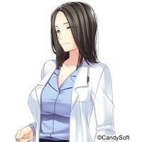 Image of Kaoru Himori