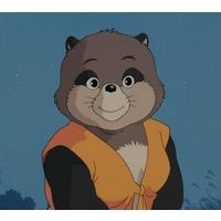 Image of Okiyo