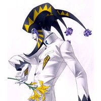 Image of Joker