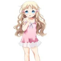 Image of Ren Minasuki