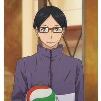 Profile Picture for Makoto Shimada