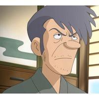 Image of Eiichi