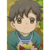 Image of Yuzuru