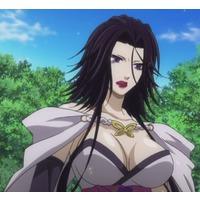 Image of Kaiyo