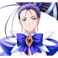 Image of Yuki Amami