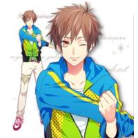 Image of Kanzaki Kaoru