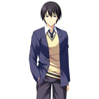 Image of Tomoya Kaga