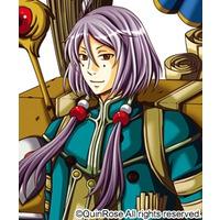 Profile Picture for Yuu