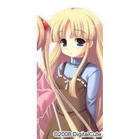 Image of Suzumi