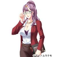Image of Miki Fukasawa