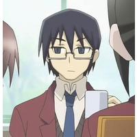 Image of Uozumi