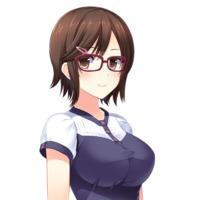 Image of Minamo Kawakami