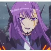 Image of Zelshione