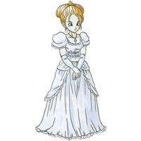 Image of Queen Leene
