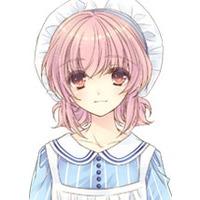 Image of Asuka Oosachi