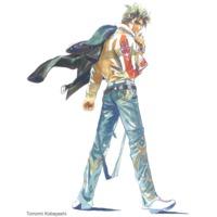 Image of Ren