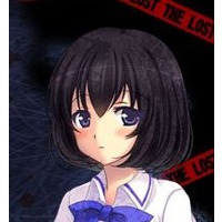 Profile Picture for Yui Amanomiya