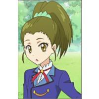 Profile Picture for Akira Natsume