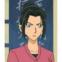 Image of Yui Uehara