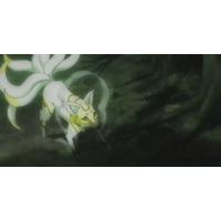 Image of Fox Spirit Mother
