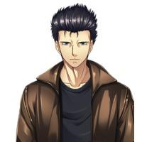 Kazumasa Tsukamine