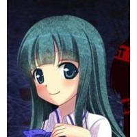 Azusako Ushiwakamaru