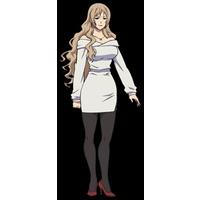 Yuki Kaionji