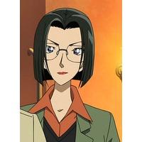 Akiyoshi Minako