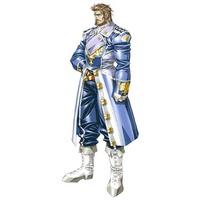 Image of Isaac