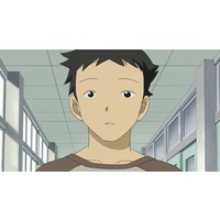 Image of Saiki Ikuma