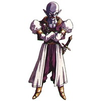 Image of Slash