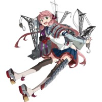 Profile Picture for Akashi