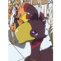 Image of Murakumo