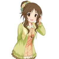 Aiko Takamori