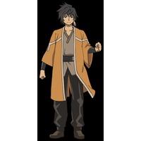 Image of Yakumo