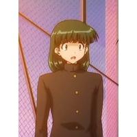 Image of Ooshiro-kun