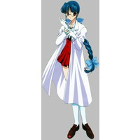 Profile Picture for Yukina Kurimoto