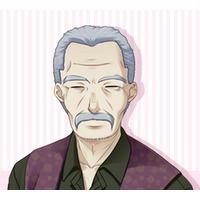 Image of Taizou Komori