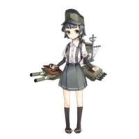 Image of Arare