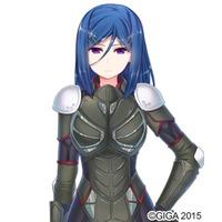 Image of Aoba Sakura