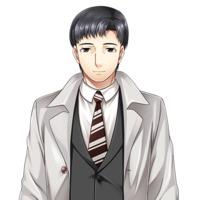 Yoshiaki Michioka
