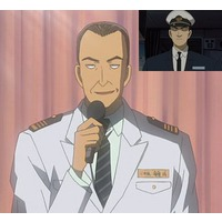 Wataru Kaidu