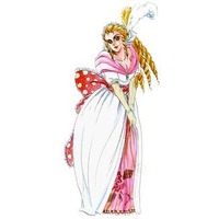 Image of Esmeralda